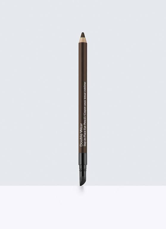 Estee Lauder Estee Lauder Double Wear Stay in Place Eye Pencil Coffee