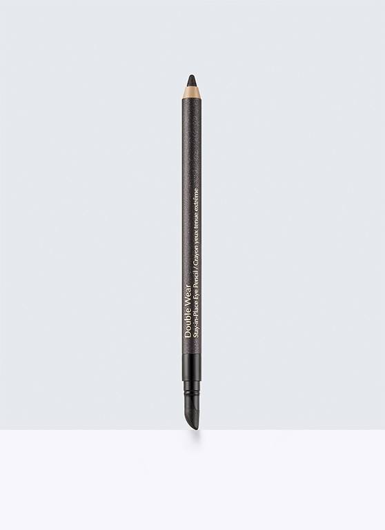 Estee Lauder Estee Lauder Double Wear Stay in Place Eye Pencil Night Diamond