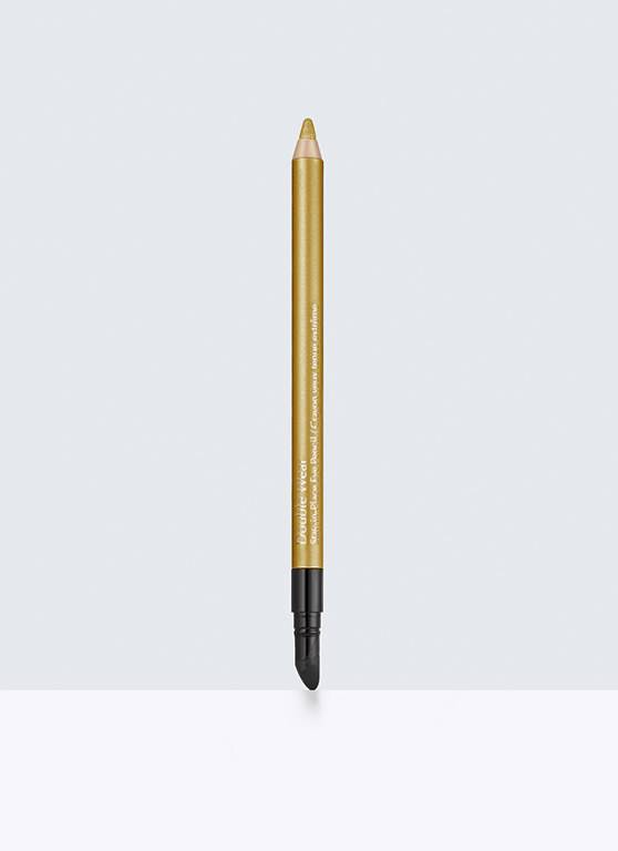 Estee Lauder Estee Lauder Double Wear Stay in Place Eye Pencil Gold