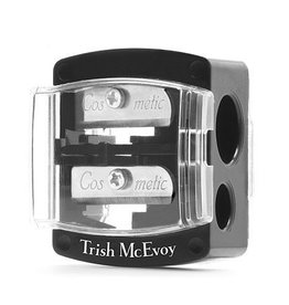 Trish McEvoy Trish McEvoy Pencil Sharpener