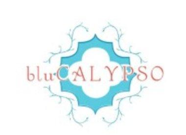 Blu Calypso