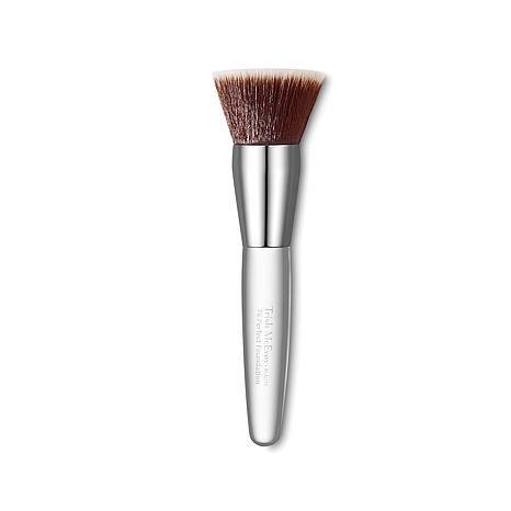 Trish McEvoy Trish McEvoy Perfect Foundation Brush 76