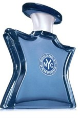 Bond No. 9 Bond No. 9 Hamptons 100ml
