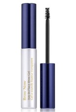 Estee Lauder Estee Lauder Brow Now Clear Gel