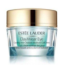 Estee Lauder Estee Lauder Daywear Eye Cream