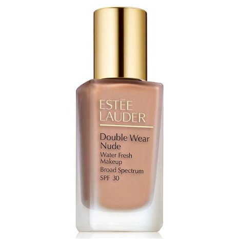 Estee Lauder Estee Lauder Double Wear Nude Water Fresh 3C2 Pebble