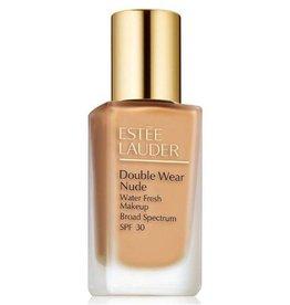 Estee Lauder Estee Lauder Double Wear Nude Water Fresh 3W1 Tawny
