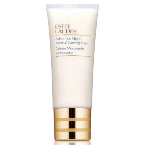 Estee Lauder Estee Lauder Micro Cleansing Foam