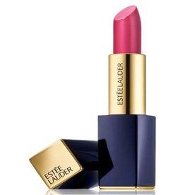 Estee Lauder Estee Lauder Pure Color Envy Sheer Matte Lipstick Cool Emotion