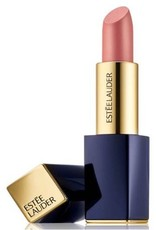 Estee Lauder Estee Lauder Pure Color Envy Hi-Lustre Lipstick Naked Truth