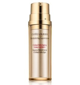 Estee Lauder Estee Lauder Revitalizing Supreme Anti-Aging Wake Up Balm