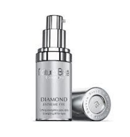 Natura Bisse Natura Bisse Diamond Extreme Eye