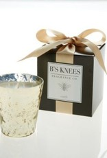 B's Knees Fragrance Co. B's Knees Earth 1-Wick Candle