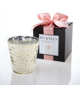B's Knees Fragrance Co. B's Knees Eliza Black Box Candle