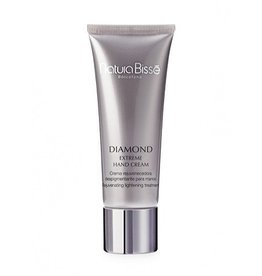 Natura Bisse Natura Bisse Diamond Extreme Hand Cream