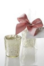 B's Knees Fragrance Co. B's Knees Eliza Votive Candle