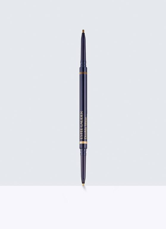 Estee Lauder Estee Lauder Double Wear Stay in Place Brow Lift Duo Soft Brown