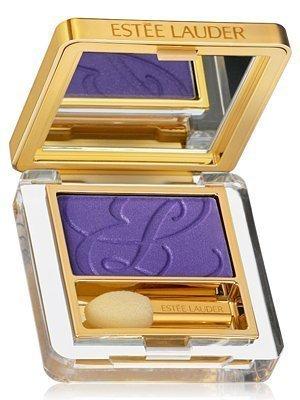 Estee Lauder Estee Lauder Pure Color Eyeshadow Untamed Violet