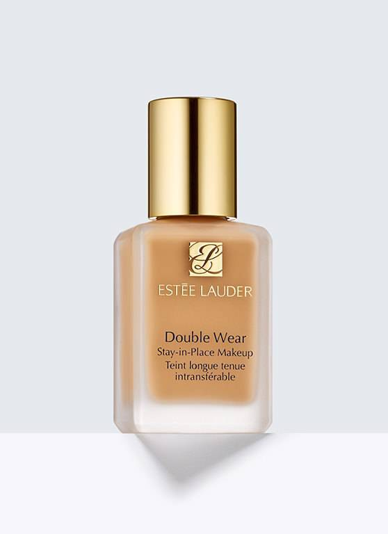 Estee Lauder Estee Lauder Double Wear Stay In Place Makeup 2W1 Dawn