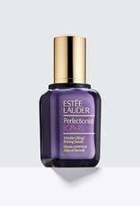 Estee Lauder Estee Lauder Perfectionist [CP+R] 1.7oz