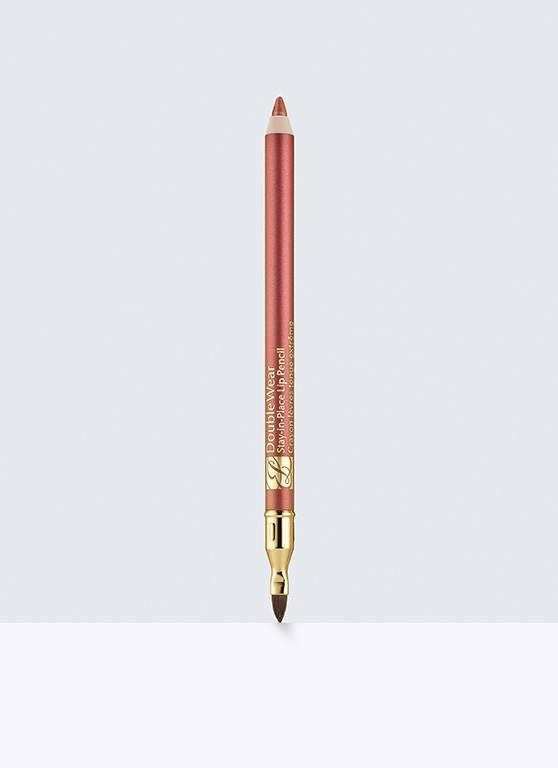 Estee Lauder Estee Lauder Double Wear Stay in Place Lip Pencil Nude