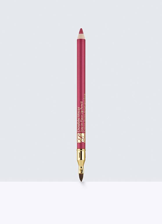 Estee Lauder Estee Lauder Double Wear Stay in Place Lip Pencil Wine