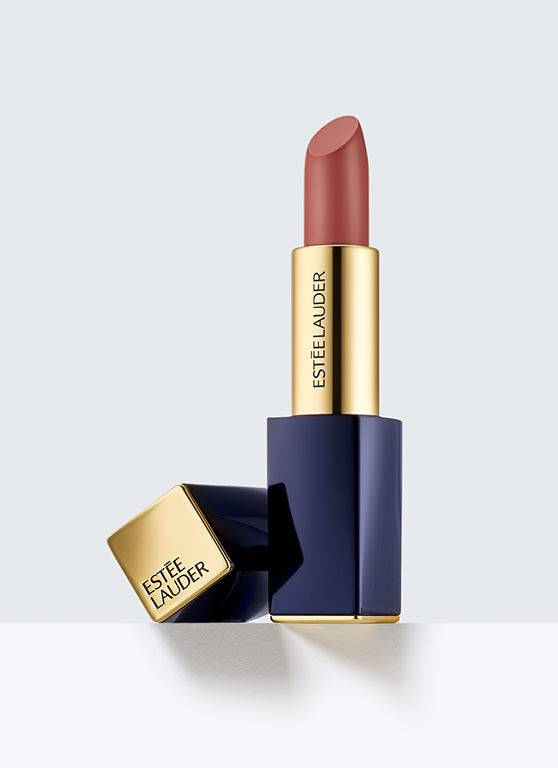 Estee Lauder Estee Lauder Pure Color Envy Sculpting Lipstick Intense Nude