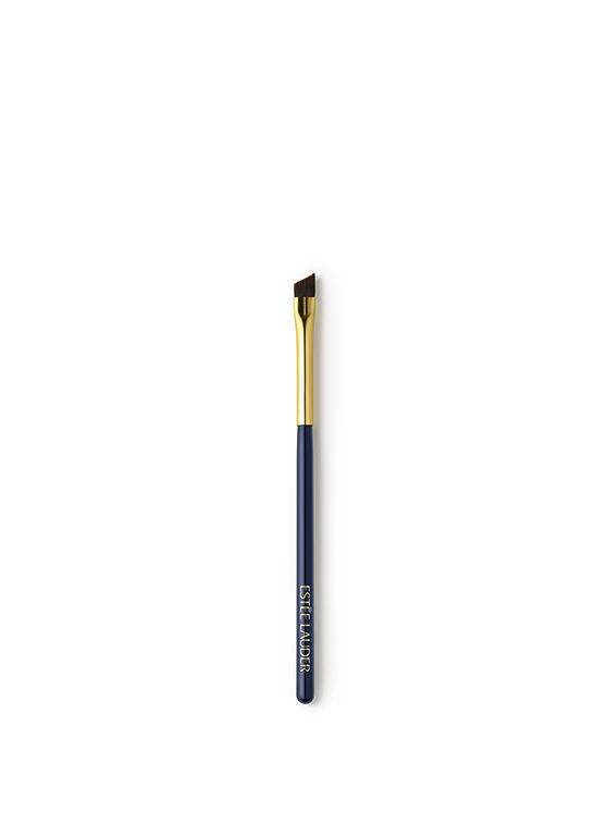 Estee Lauder Estee Lauder Eyeliner/Brow Brush 20