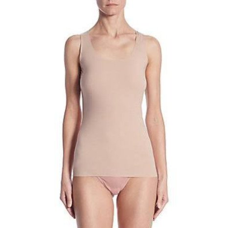 Wolford Wolford Pure Top