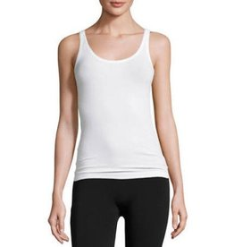 Wolford Wolford Havanna Top