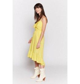 Joie Joie Clorinda Midi Dress