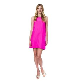 Julie Brown Julie Brown Amara Dress