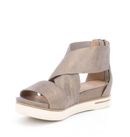 Eileen Fisher Footwear Eileen Fisher Sport