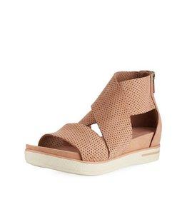 Eileen Fisher Footwear Eileen Fisher Sport