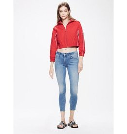 Mother Mother The Looker Crop Jean