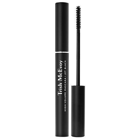 Trish McEvoy Trish McEvoy High Volume Mascara