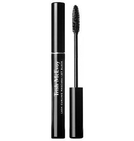 Trish McEvoy Trish McEvoy Lash Curling Mascara