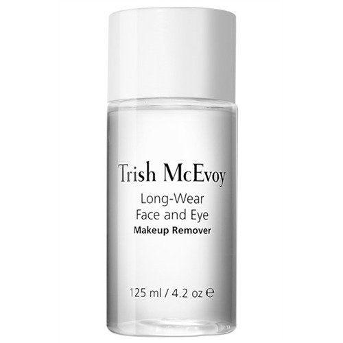 Trish McEvoy Trish McEvoy Skin Cleansing Water 4.2 oz