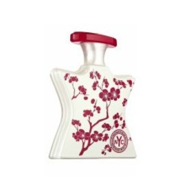 Bond No. 9 Bond No. 9 Chinatown 50ML
