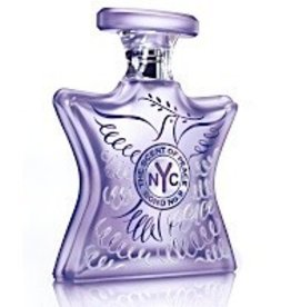 Bond No. 9 Bond No. 9 Scent Of Peace 100ML