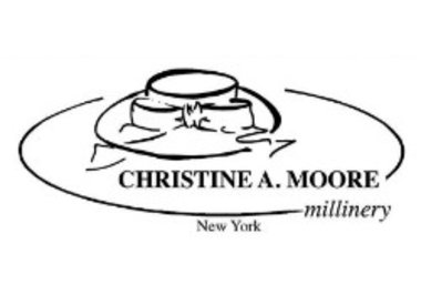 Christine A Moore