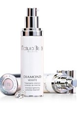 Natura Bisse Natura Bisse Diamond White Serum