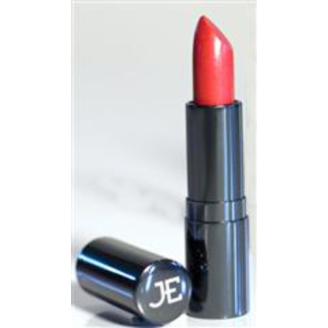 J Edward J Edward Lipstick Paris Rose