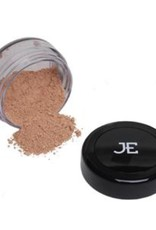 J Edward J Edward Advanced Mineral Foundation Cream Beige
