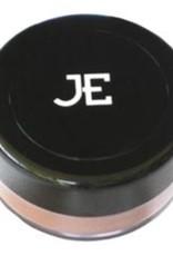 J Edward J Edward Mineral Blush Just Peachie