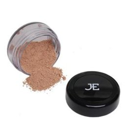 J Edward J Edward Advanced Mineral Foundation Medium Beige