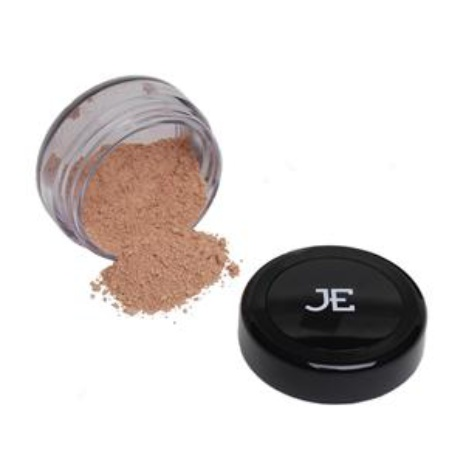 J Edward J Edward Advanced Mineral Foundation Soft Bisque