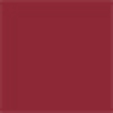 J Edward J Edward Lipstick Rockstar Red