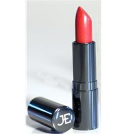 J Edward J Edward Lipstick Brown Sugar