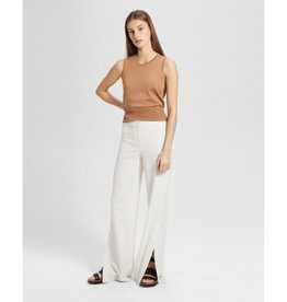 Theory Theory High Slit Pant
